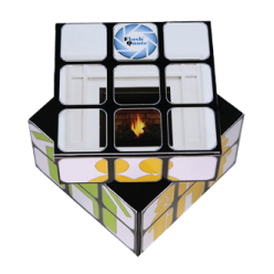 RUBIK HearthBuilder